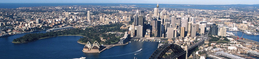 Sydney Property Management | True Property