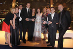 True Property wins Residential Real Estate Agency of the Year