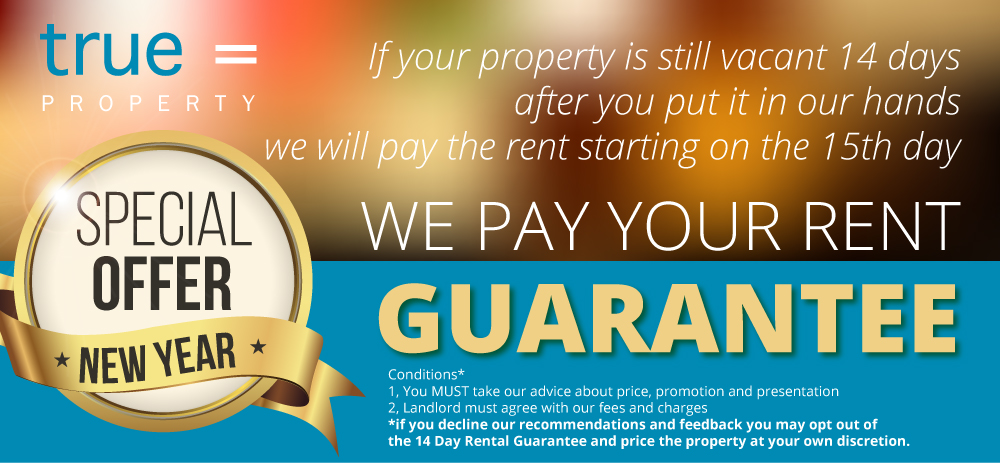 Sydney Property Management