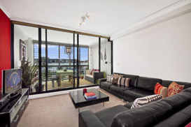 614-221-Sydney-Park-Road-ERSKINEVILLE-NSW-2043