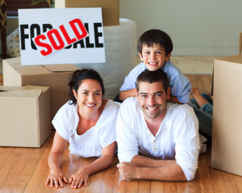 Buying a house in Sydney