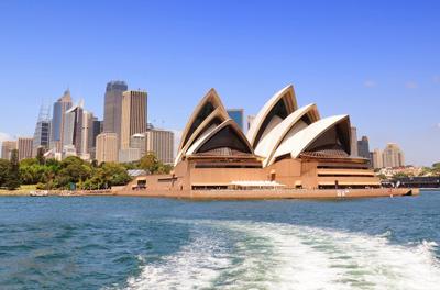 Sydney Property Management